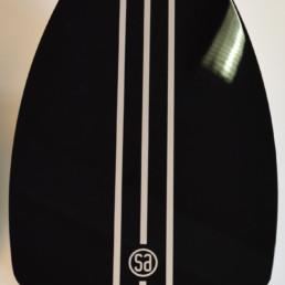 SA pandion 5