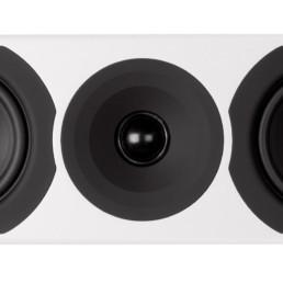 system audio SAsaxo10
